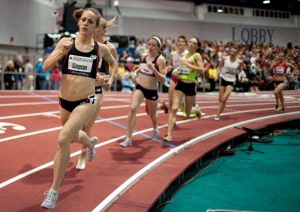 Jenny Simpson olympic 2012