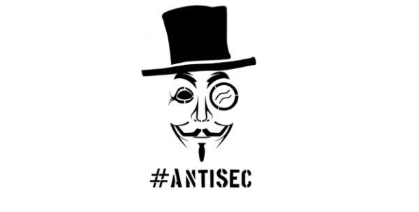 AntiSec