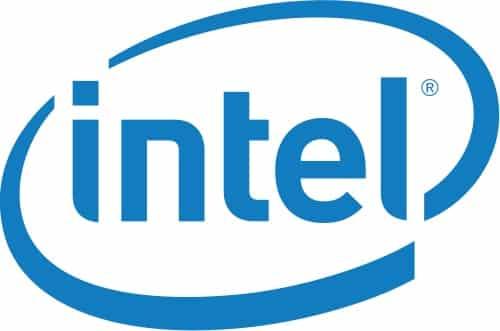 Intel, image credit: wikimedia.org