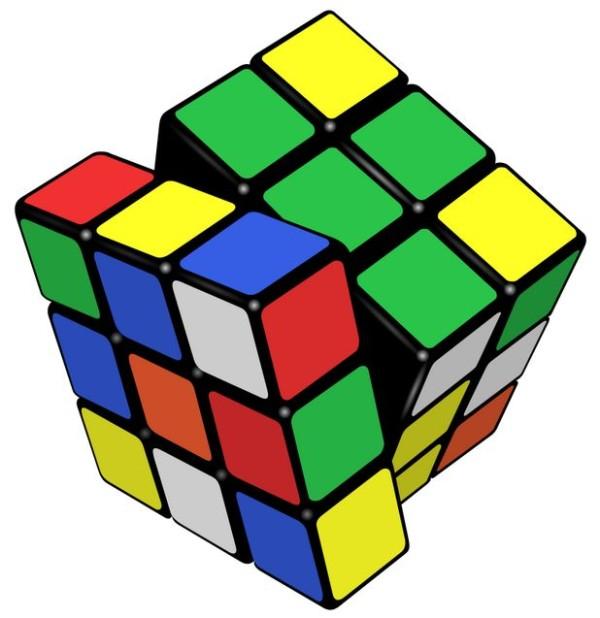 DARPA's 23 Mathematical Challenges