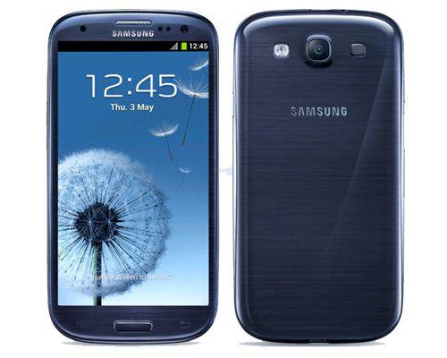 Samsung Galaxy 3 I9305