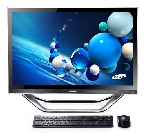 Samsung Series 7 DP700A3D-A01US_TTJ3, image credit:amazon.com