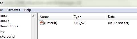 how to delete entire filsystem cmd