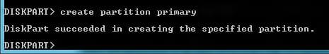 在句酷批改网写作文,想要修改,可是最后一次修改提交超过
