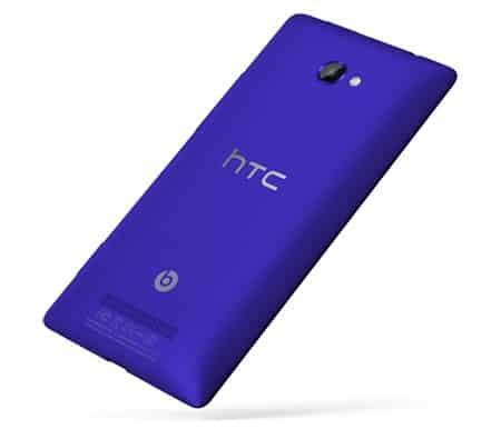 HTC-WP-8X_TTJ3, image credit:htc.com