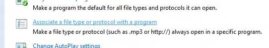 associate-file-ype-or-program-as5d456e7r89765g4654