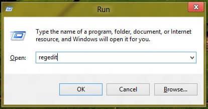 windows-8-regedit-sa5d49w87r98we