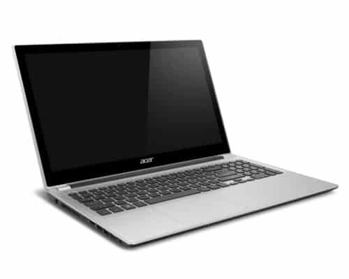 Acer Aspire V5-571P-6642-TTJ-1