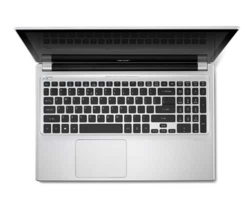 Acer Aspire V5-571P-6642-TTJ-2