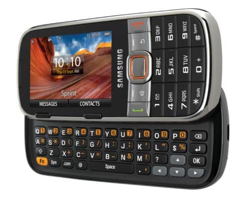 Samsung Array M390-TTJ