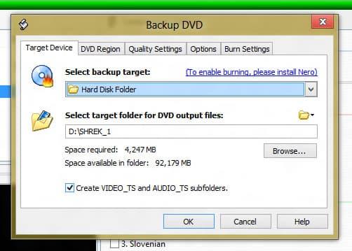 backup-folder-a65s4ew9gfet654i