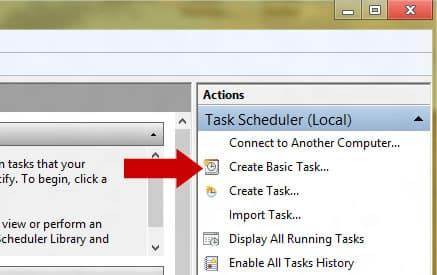 create-basic-task-882s2s883s2d498e7rxc