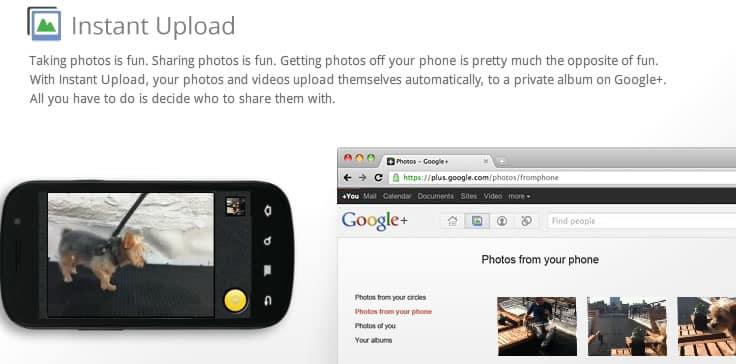 gplus-android-instant-upload-ttj-logo