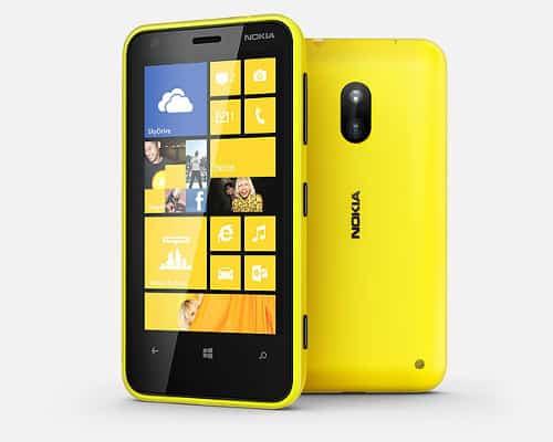 Nokia Lumia 620 TTJ-2
