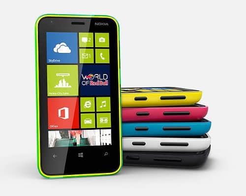 Nokia Lumia 620 TTJ-1