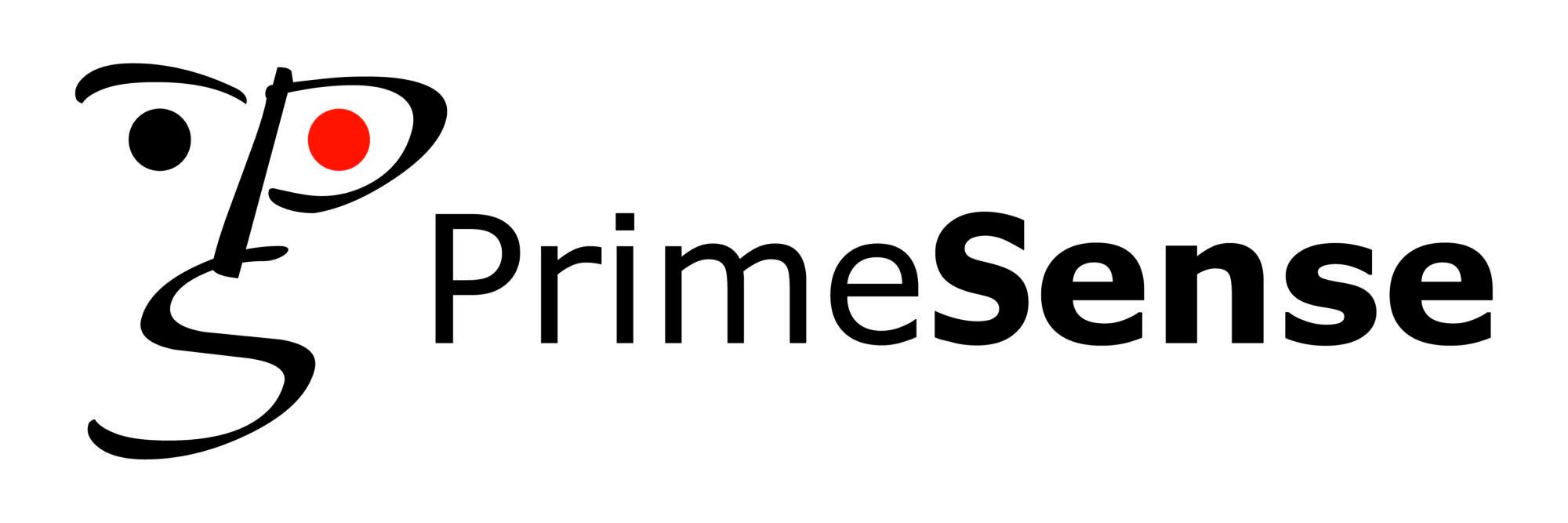 "PrimeSense Unveiled World's Smallest 3D Sensor ""Capri 1.25"" At CES 2013"