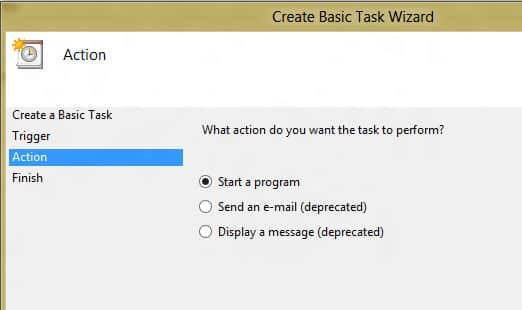 start-a-program-task-a2s2898w7e98we