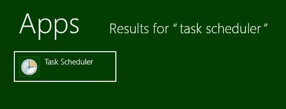 task-scheduler-a65s7e98w7er98we