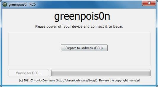 Greenpois0n-3