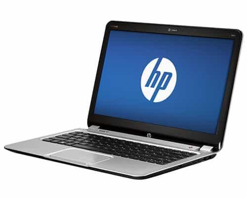 HP-ENVY-4-1105dx-TTJ-6