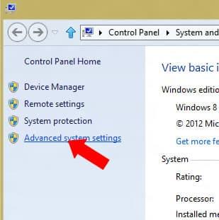 advanced-system-settings-as54e6w54r65ew