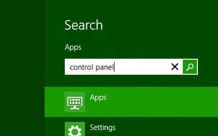 control-panel-search-windows-8-askdjasd6as5d65te6r4e65