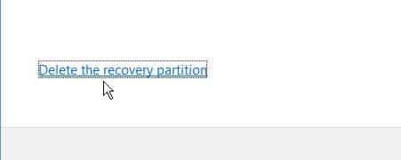 delete-recovery-as56e4w654r6
