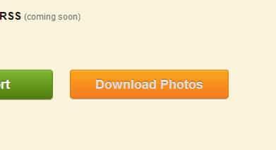 download-photos-as5e4w654rw6e5e5e55ee5