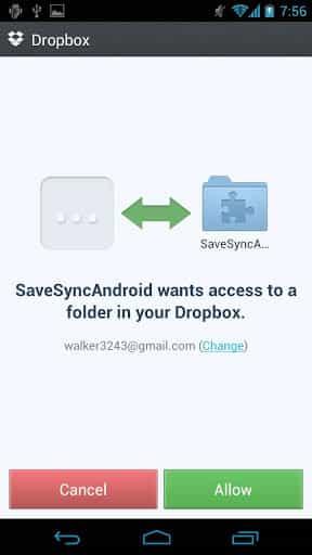 dropboxsync-a5w4e65w4e