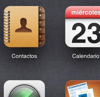 icloud-contacts-w56w5e4rw6e54r