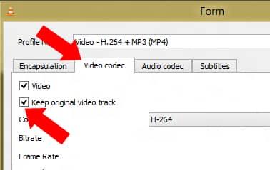 keep-original-settings-as56e46w5r46ew5