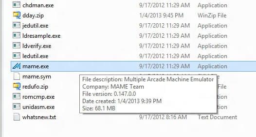 mame-file-asd231we65r465sad