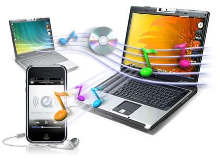 music-stream-record-ttj-logo