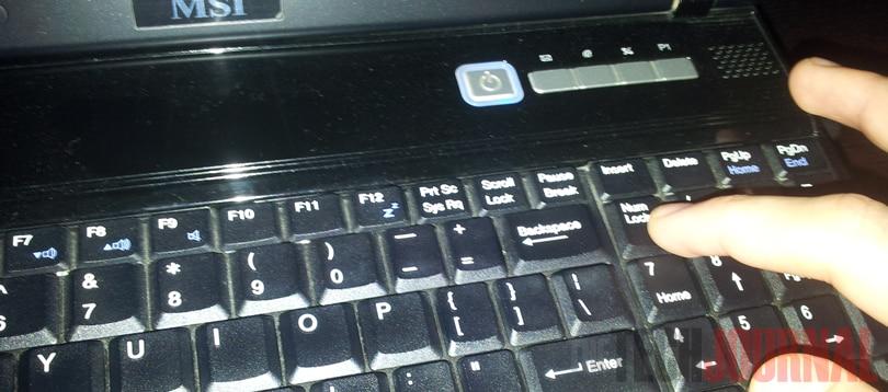 numlock-windows-8-enable-ttj-logo