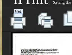 print-btn-again-asd1ew65r46w5e4r