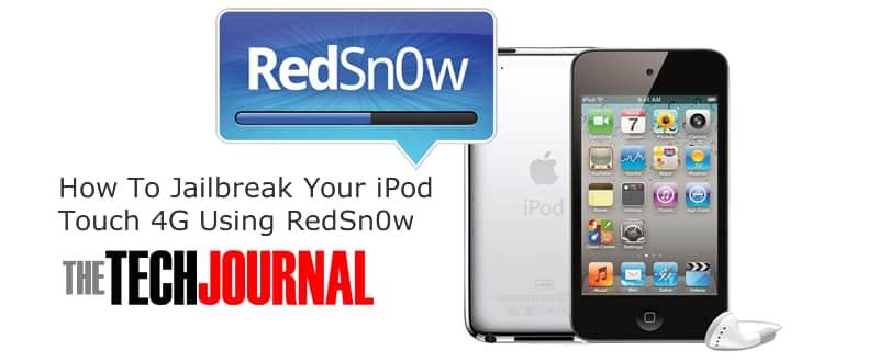 redsn0w-jailbreak-ipod-touch-4g-ttj-logo