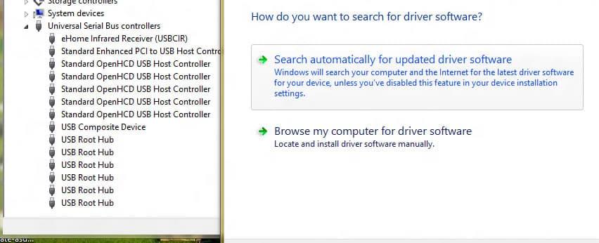 reinstall-usb-drivers-windows-8-ttj-logo