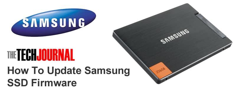 samsung-firmware-update-ssd-ttj-logo