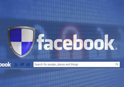 search-facebook-ttj-logo