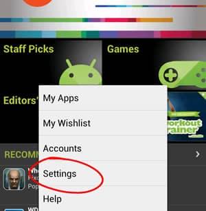 settings-as6d65e4r65we