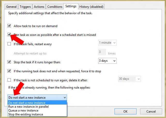 settings-tab-a6s4e654er6we5e531j65u4o65