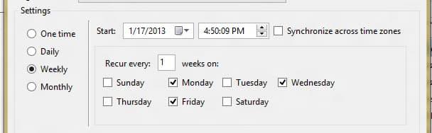 settings-weekly-as546ew54r6w5e4r6w5e