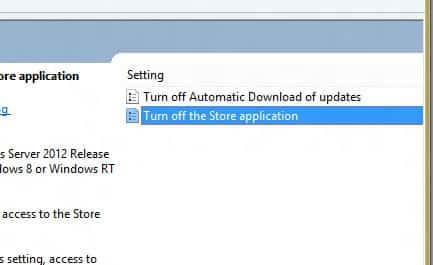 turn-off-app-store-as5d465e4r3s1n654u6i54p89ui