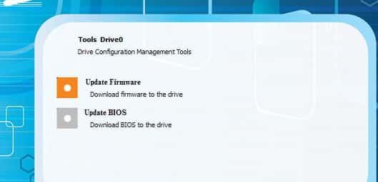 Tutorial] How To Update OCZ SSD Firmware - The Tech Journal