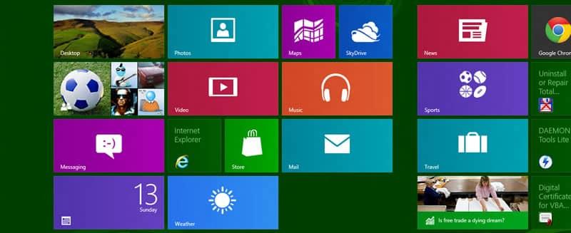 windows-8-home-screen-animation-disbale-ttj-logo