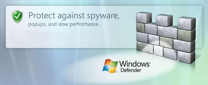 windows-defener-a6s54ed6w5465wer