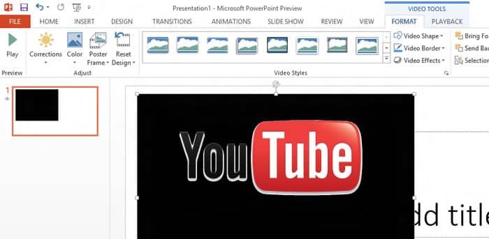 youtube-power-pint-ttj-logo