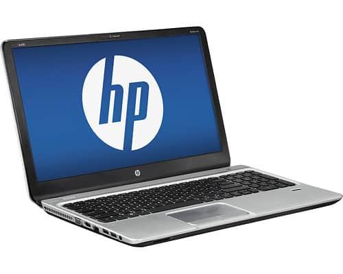 HP - ENVY m6-1225dx TTJ-2