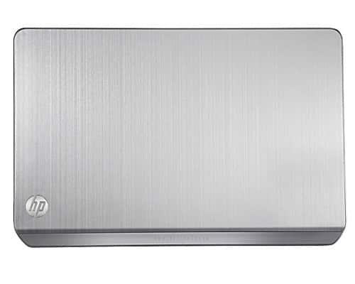 HP - ENVY m6-1225dx TTJ-6