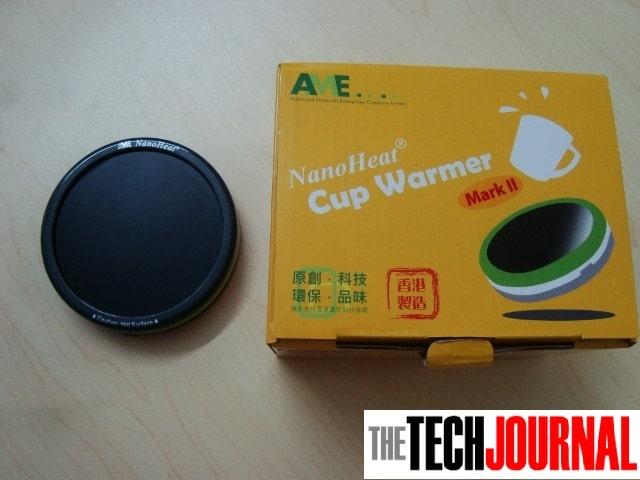 Nano Heat Cup Warmer-1